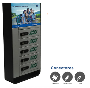 lockers-mexico-locker-para-celulares-smart-locker 1