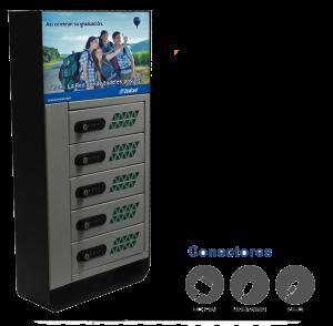 lockers-mexico-locker-para-celulares-smart-locker 1