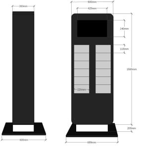 lockers-mexico-locker-para-celulares-smart-locker -2-medidas