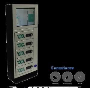 lockers-mexico-locker-para-celulares-smart-locker-3