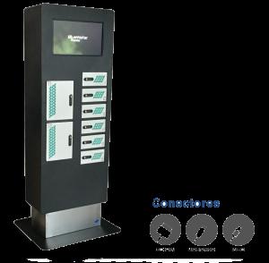 lockers-mexico-locker-para-celulares-smart-locker -dos