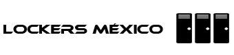 Lockers México
